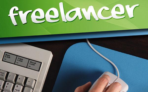 15 consigli utili per freelancers