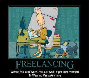 working-freelancing-advantage
