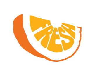 logo fresh