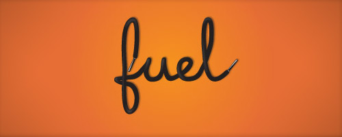 logo-design-inspiration-gallery-fuel