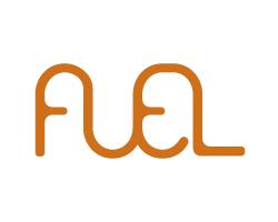 logo-design-typographic-flawless-fuel