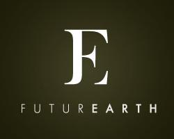 logo-design-corporate-future-earth