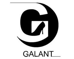 logo-design-hidden-messages-galant-shoes
