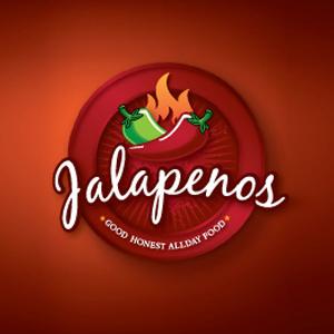 logo-design-delicious-food-tempting-galapenos