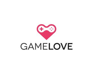 gamelove
