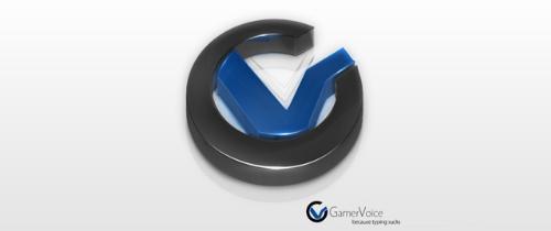 gamer voice