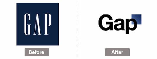 gap-logo-design