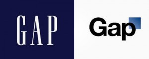 gap-logo-redesign