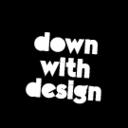 20 logo designers da seguire su Twitter