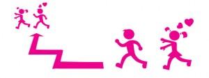 logo-design-masculine-feminine-concept