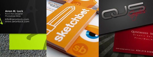 business-card-design-graphic-inspiration