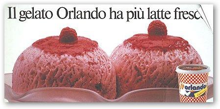 graphic-funny-publicity-gelato-orlando