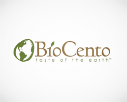 logo-design-geological-ecologic-bio-cento-earth