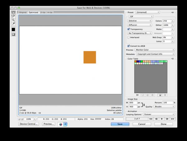 animazione-gif-photoshop
