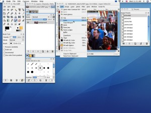 open-source-graphic-image-manipulation-software-gimp