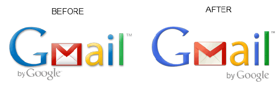 google-gmail-logo-redesign