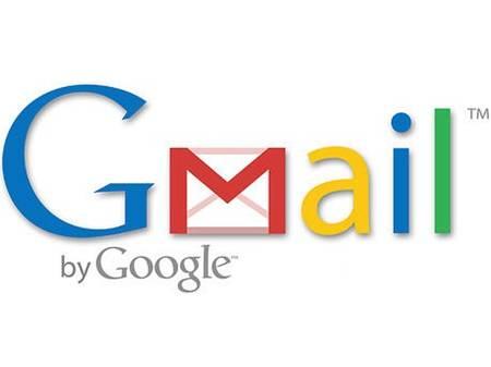 I loghi della famiglia Google