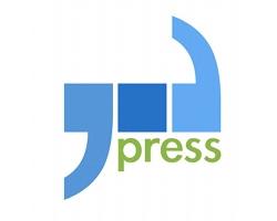 logo-design-numerical-punctuation-godpress