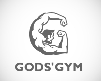 gods gym