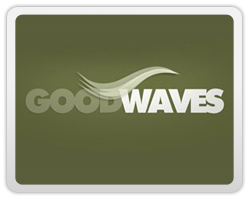 logo-design-action-showing-movement-good-waves