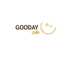 graphical-logo-design-gooday-cafe
