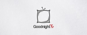 graphic-logo-design-inspiration-goodnight-tv
