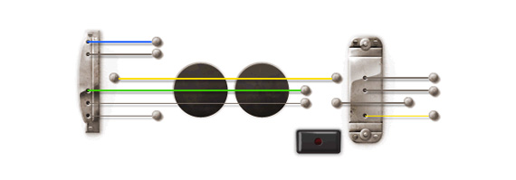La storia dei Google Doodles