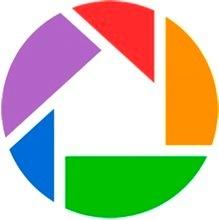 google-picasa