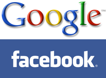 Facebook Ads vs Google Adwords – Quale scegliere?