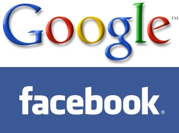 Facebook Ads vs Google Adwords – Quale scegliere?