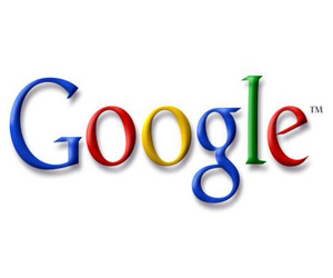 logo-google-design-brand-naming