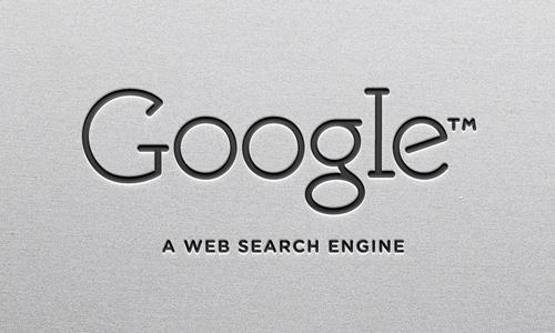 logo-vintage-giapponese-google