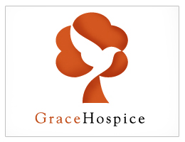logo-design-graphic-inspiration-negative-space-concept-grace-hospice