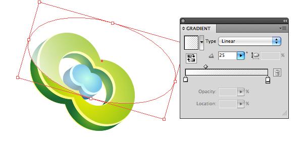 effetto-gradiente-illustrator