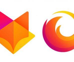 Logo Design: Le Tendenze del 2019