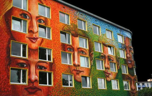 graphic-design-graffiti-streets-artworks