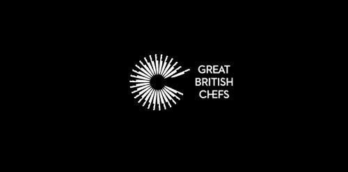 logo british chefs