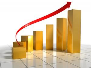 graphic-logo-design-increasing-profit