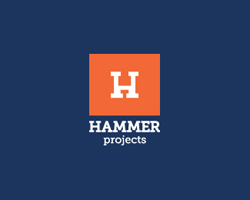 dual-concept-logo-negative-space-design-hammer-projects