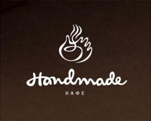 line-art-logo-design-handmade