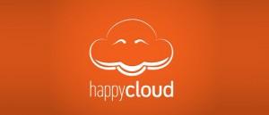logo-design-cloud-happy