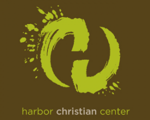 logo-design-arrows-harbor-center