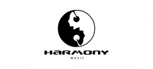 logo-design-music-concept-harmony