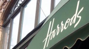 logo-harrods-store-design-famous