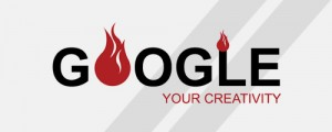 logo-google-creativity-design