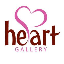 cuore-san valentino-logo-design-heart-gallery