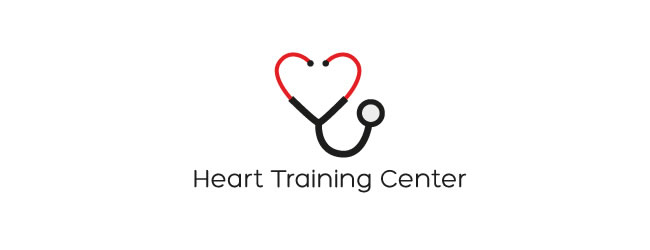 logo-design-love-heart-center