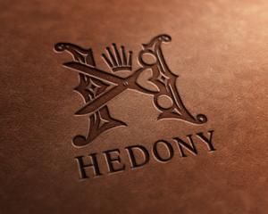 logo hedony
