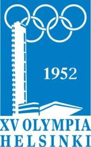 olimpiadi helsinki