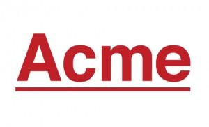 logo helvetica